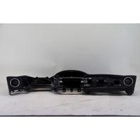Scion FR-S Subaru BRZ 13 14 15 16 Dashboard Dash Board Instrument Panel Factory OEM