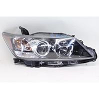 Scion tC 11 12 13 Front Right/Passenger Side Head Lamp Head Light OEM