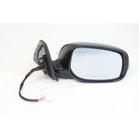 Scion tC 13 14 15 Side View Mirror Power Black Factory OEM 87910-21200