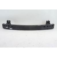 Scion tC 11 12 13 Front Bumper Reinforcement Re-bar Impact Bar Factory OEM