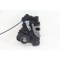 Scion tC Power Door Lock Actuator, Front Left/Driver 69040-42250, 11 12 13 14 15 16