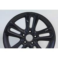Honda Civic Si 06-11 Alloy Wheel Rim Disc, 10 Spoke 17 Inch, 42700-SNX-A82  #6
