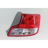 Scion tC 2011-2013 Tail Light Lamp Taillight Right Side 81551-21320