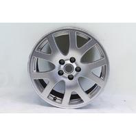 Land Range Rover HSE 5 Double Spoke 19 inch Wheel Rim 9Jx19EH2 OEM 03 04 05#1