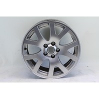 Land Range Rover HSE 5 Double Spoke 19 inch Wheel Rim 9Jx19EH2 OEM 03 04 05#4