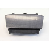 Mercedes-Benz C230 02-05 Carbon Fiber Center Pocket, Ash Tray 2036800852
