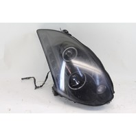 Infiniti G35 2DR Coupe 03-05 Xenon Headlight Head Light Lamp, Right AFTERMARKET