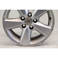 Toyota Rav4 04 05 Alloy Wheel 16x7 5 Spoke OEM #3 Factory OEM 2004 2005