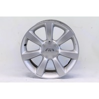 Infiniti FX35 FX45 Alloy Rim Wheel 18 X 8 Factory OEM 40300-CG225 03-04 #8