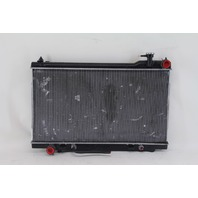 Infiniti G35 Coupe Cooling Radiator Automatic Transmission 21460-AM900, 03 04 05