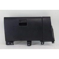 Infiniti G35 Coupe Instrument Panel Glove Box w/ Cover Black 68500-AM60C OEM 03-07