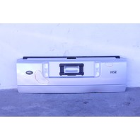 Land Range Rover HSE Rear Lower Gate Tailgate Trunk Assembly OEM 03-12 2003-2012