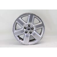Land Range Rover Wheel Rim 6 Spoke 19x8  OEM 03 04 05 #1