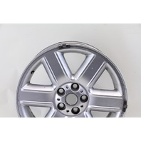 Land Range Rover Wheel Rim 6 Spoke 19x8 OEM 03 04 05 #3