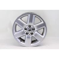 Land Range Rover Wheel Rim 6 Spoke 19x8 OEM 03 04 05 #4