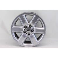 Land Range Rover Wheel Rim 6 Spoke 19x8 OEM 03 04 05 #5