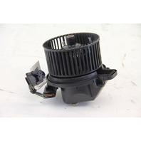 Land Range Rover Rear A/C AC Heater Blower Fan Motor ONLY OEM 02 03 04 05 06