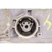 VW CC Rline Front Crossmember Sub-Frame OEM 09 10 11 12 13 14 15 16