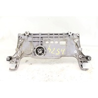 VW CC Rline Front Crossmember Sub-Frame OEM 09 10 11 12 13 14 15 16