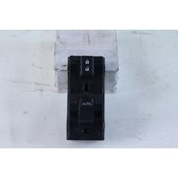 Scion FR-S Subaru BRZ 13-14 Right Passenger, Power Window Switch 83071-CA040 OEM