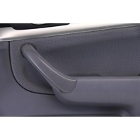 Acura TSX Interior Door Trim Panel, Front Right Black 83508-SEC-A11 OEM 04-08