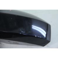 Nissan 350Z 03-04 Side View Mirror, Left/Driver's Side, Black K6302-CD000