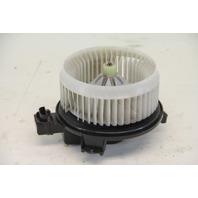Scion FR-S Subaru BRZ 13-15 Heater A/C Blower Motor SU003-02079 Factory OEM