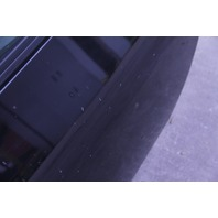 Nissan 350Z 08 Front Left Driver Door Assy, Black HMA0A-CD7MA OEM