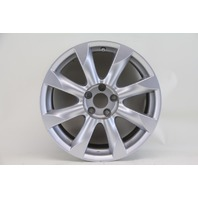 "Infiniti FX35 FX45 18"" Inch  Alloy Rim Wheel 04 05 06 07 08 #1"