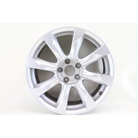 "Infiniti FX35 FX45 18"" Inch  Alloy Rim Wheel 04 05 06 07 08 #3"