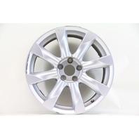 "Infiniti FX35 FX45 18"" Inch  Alloy Rim Wheel  04 05 06 07 08  #4"