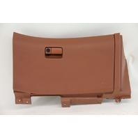 Infiniti FX35 FX45 Dash Glove Box Brick 68500-CL75C OEM 05-08