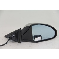 Infiniti FX35 FX45 06 07 08 Power Side View Mirror, Right Side Gold 96301CL80B