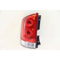 Nissan Armada Left/Driver Tail Light Lamp Taillight Assy 26555-7S025 OEM 04-05