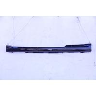 Scion tC Rocker Panel Molding Side Skirt Left/Driver Side OEM 11 12 13 14 15