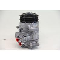 Scion tC 11 12 13 14 15  A/C AC Compressor and Pully 88310-21151 OEM