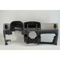 Nissan Cube Dashboard Panel Grey Dash Instrument Panel 68100-1FC0A OEM 09-14