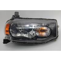 Nissan Cube Right/Passenger Headlight Head Lamp 26010-1FC0B OEM 09-14