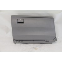 Toyota Camry 07-11 Glove Box Storage Compartment, Gray 55303-06040, OEM