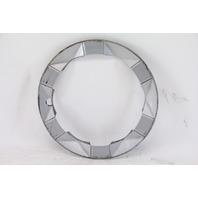 Toyota Prius 04-09 Tire Wheel Cover 15 Hub Cap Plastic 42602-47030, #5