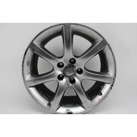 Infiniti G35 03-07 Front Alloy Wheel Rim Disc 7 Spoke 18x8, 40300-AL425 #9