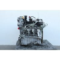Infiniti G25 11-12 Engine Motor Long Block Assembly RWD 40,021 Mi. 2.5L V6 2011
