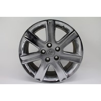 Lexus ES350 Rim Wheel 17in 7spoke 42611-33550 #4 Factory OEM 07 08 09