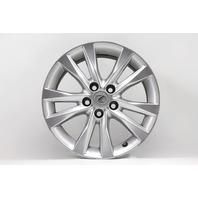 Lexus ES350 Rim Wheel 17in 10 Spoke #1 Factory 4261A-33050 OEM 10 11 12