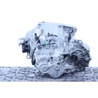 Honda Civic Si 07-11 2.0L 4 Cyl. 151K Mi. Manual M/T Transmission Assembly A718