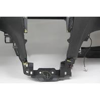 Lexus ES350 Instrumental Panel Dashboard Assembly Black 55401-33211-C0, 07 08 09 10 11 12