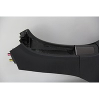 Lexus ES350 Center Console Assembly Black 58910-33320-C0 2010