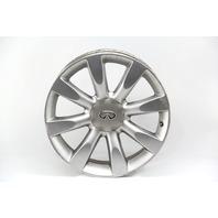 "Infiniti FX35 FX45 20"" Inch 20x8 Alloy Rim Wheel 40300-CG225 2003 #4"