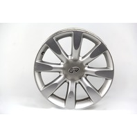 "Infiniti FX35 FX45 20"" Inch 20x8 Alloy Rim Wheel 40300-CG225 2003 #2"
