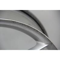 Acura TL Alloy Wheel, Rim Disc 5 Spoke, 42700-SEP-A11 FACTORY OEM 04 05 06 #16